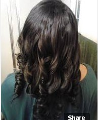 LaceFrontwigs.com Beautiful beautiful hair f2