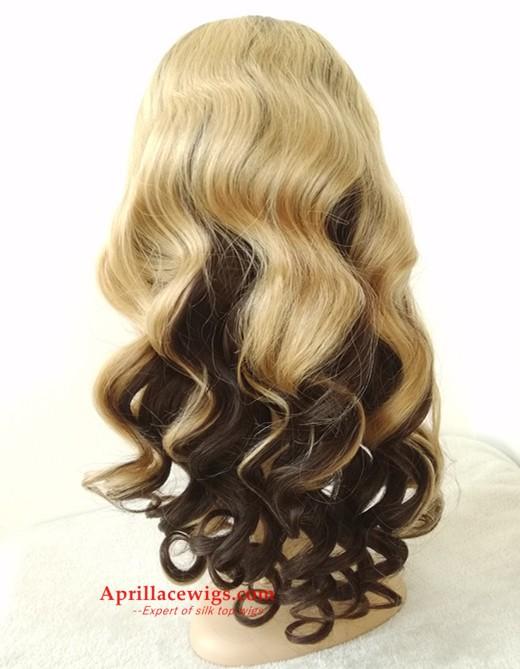 beyonce wave hair