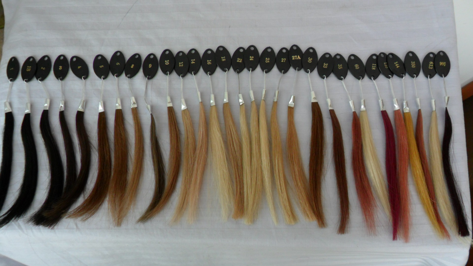 Hair color chart aprillacewigs hair color chart or you can click this link nvjuhfo Choice Image