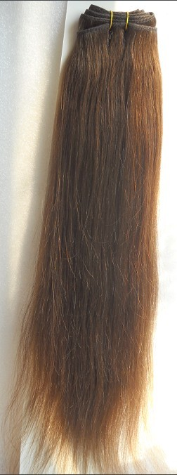 100%indian remy human hair extensions
