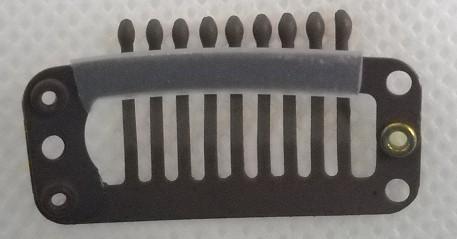 wig clips-2