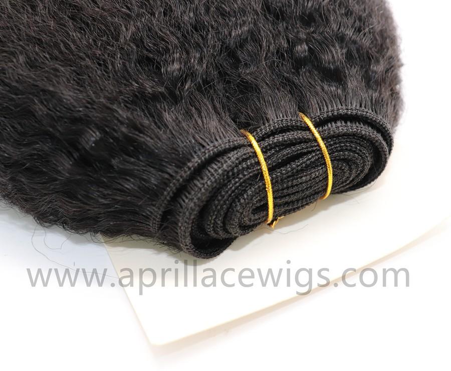 italian yaki wefts, italian yaki weaving, italian yaki bundles