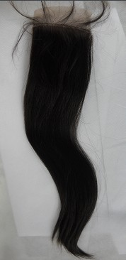 yaki top closure