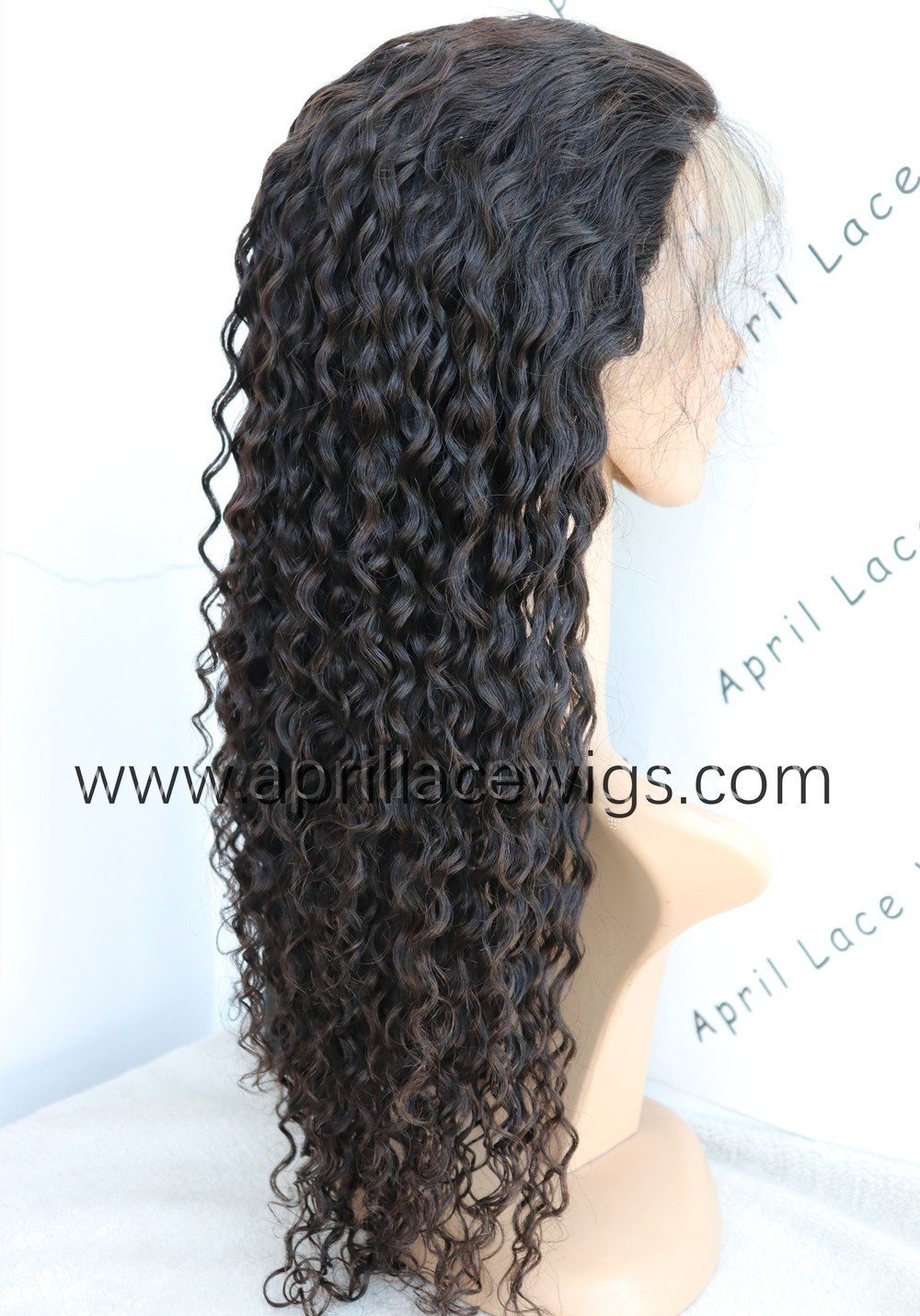 glueless silicone lace wig virgin hair