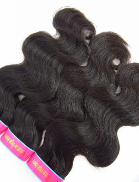 Top quality Malaysian virgin wefts