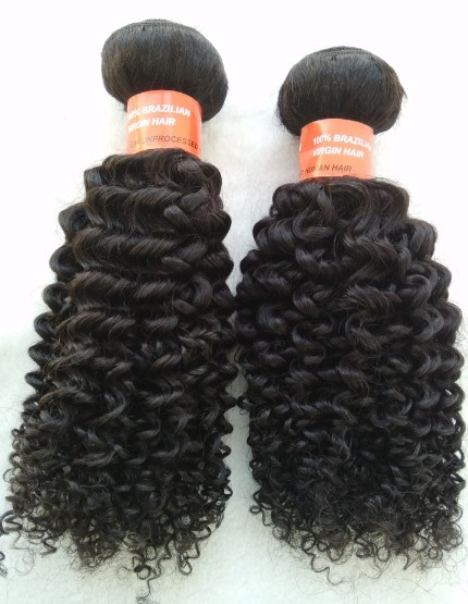 brazilian virgin curly hair wefts, weaving, extensions
