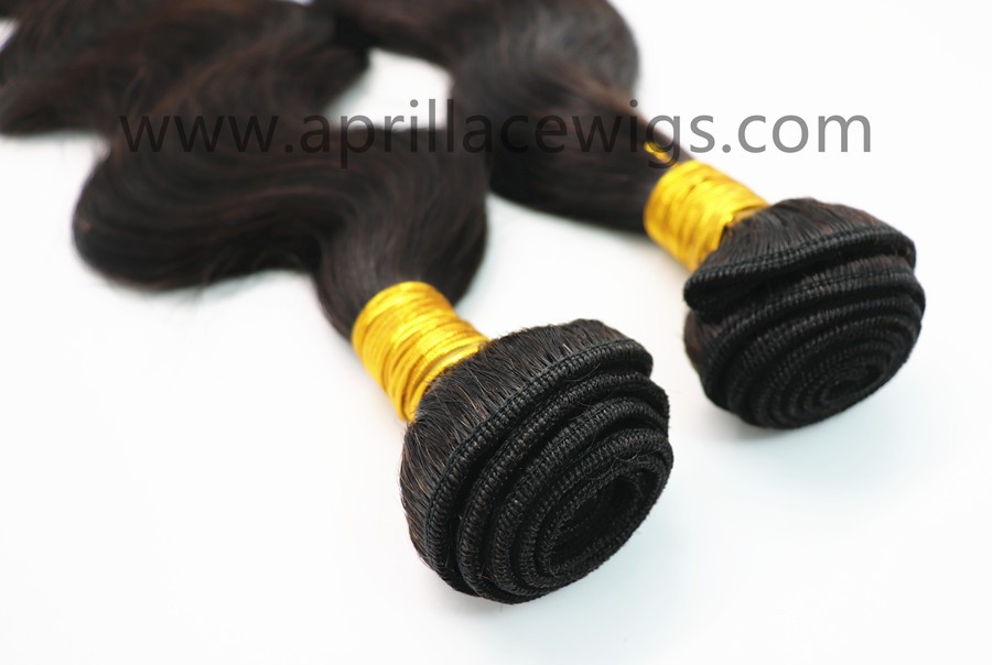 brazilian virgin body wave wefts, weaving, extensions