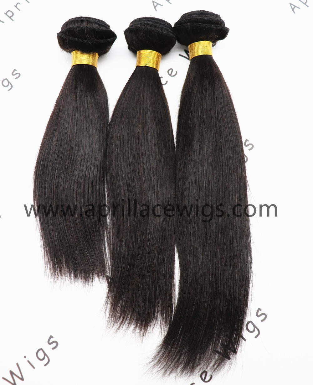 3 bundles deal, straight bundles, deep wave bundles, body wave bundles, curly bundles