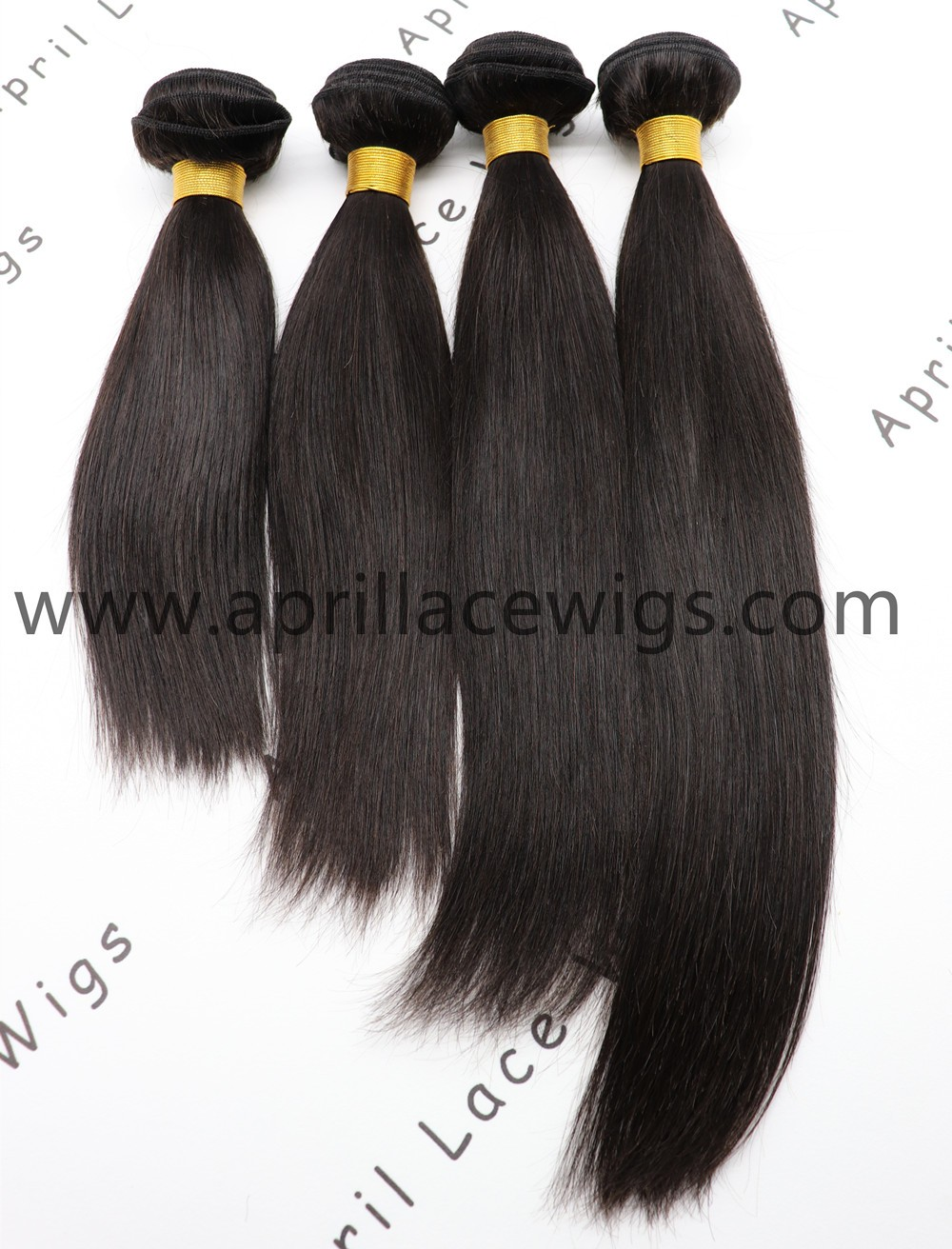 4 bundles deal, straight bundles, deep wave bundles, body wave bundles, curly bundles