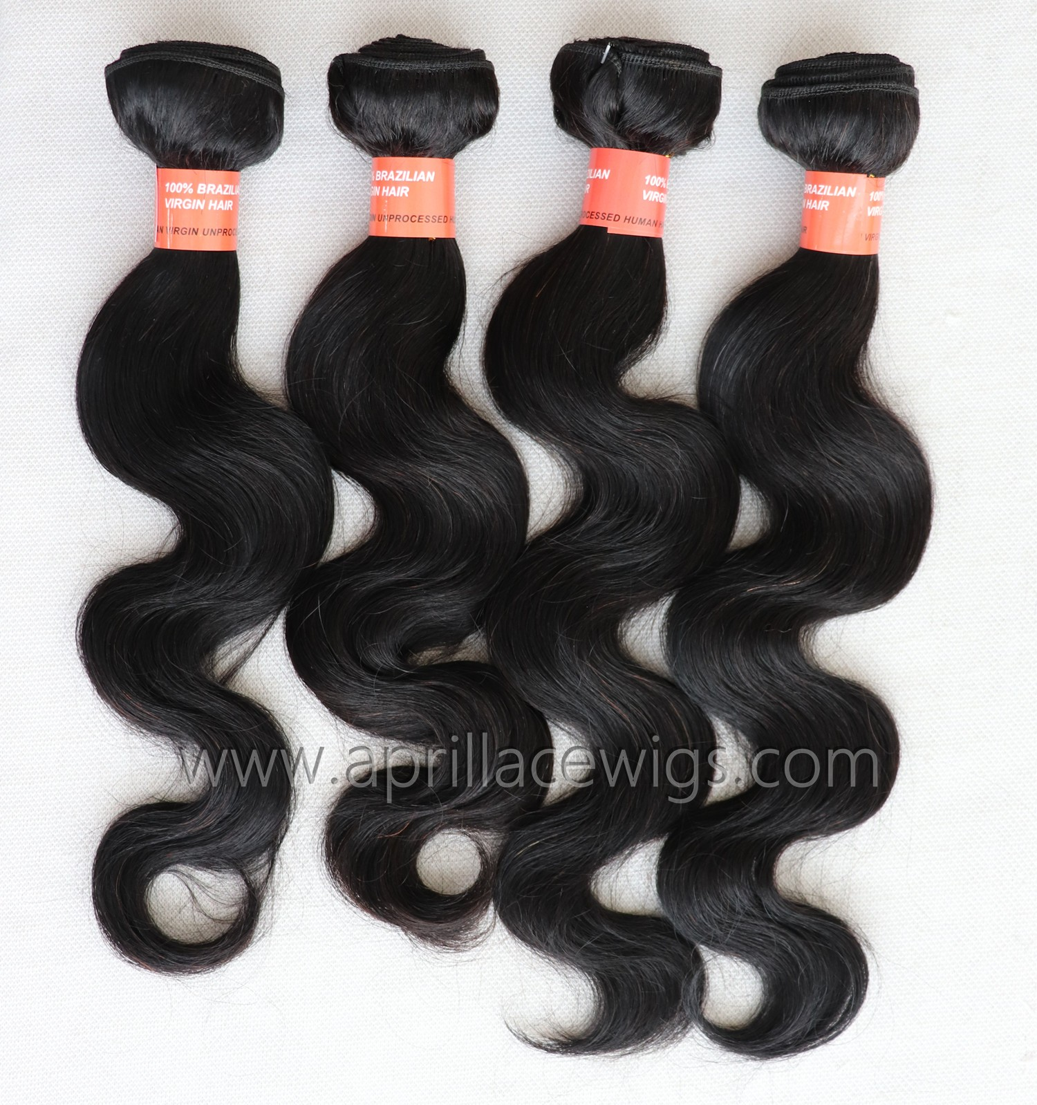 body wave bundles wefts weaving 4 bundles deal