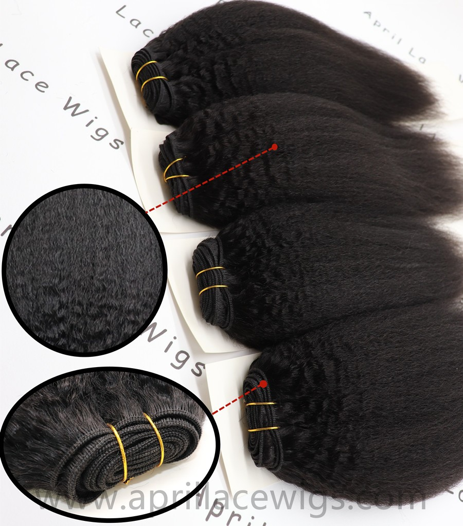 italian yaki wefts, italian yaki weaving