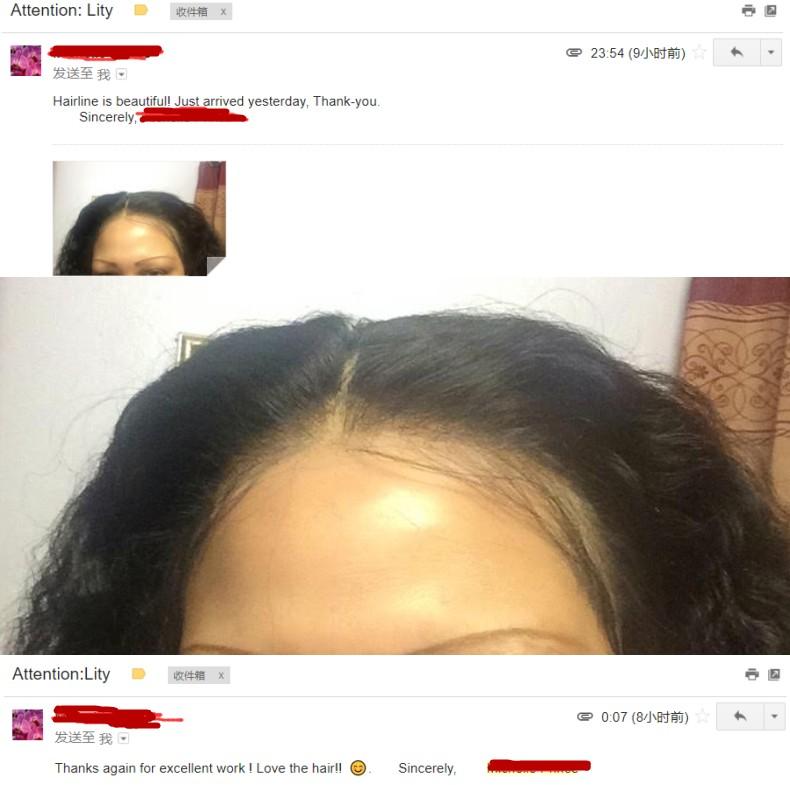 wet wave 360 wigs