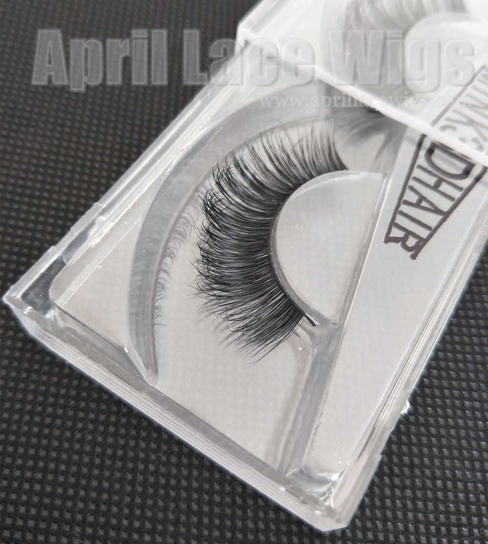 lashes extensions, mink false eyelashes