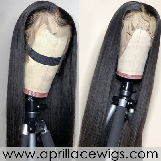 370 wigs, 370 lace wig