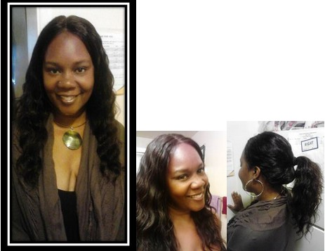 LaceFrontwigs.com Beautiful hair from allen